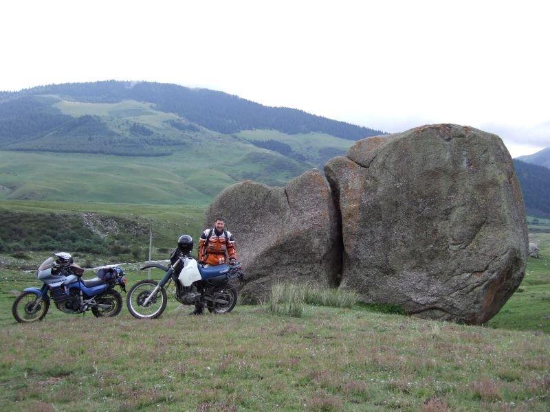 kirgistan011