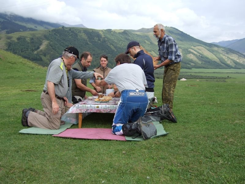 kirgistan017