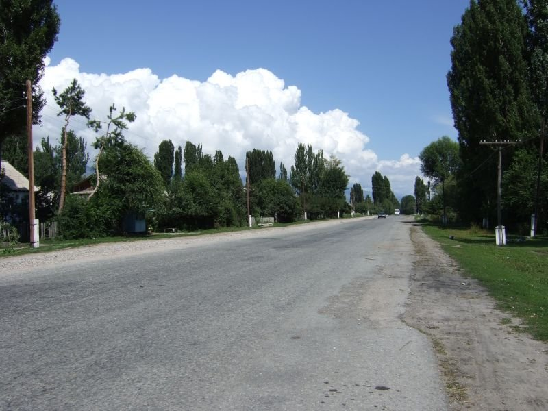 kirgistan026