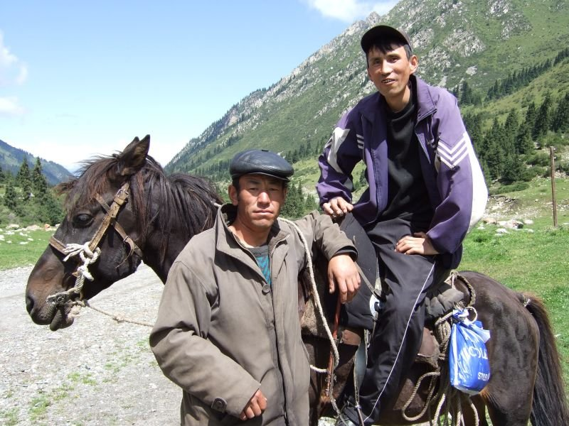 kirgistan037