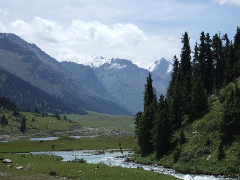 kirgistan038