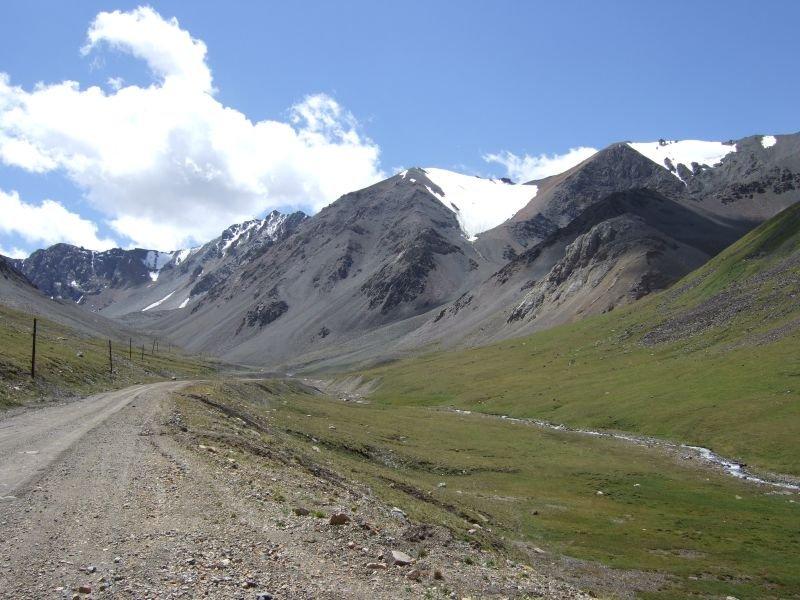 kirgistan041