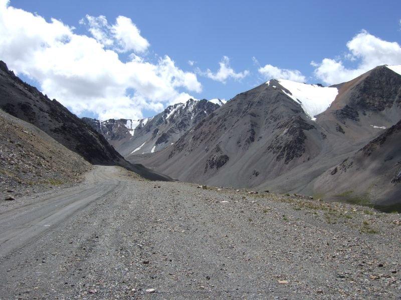 kirgistan042