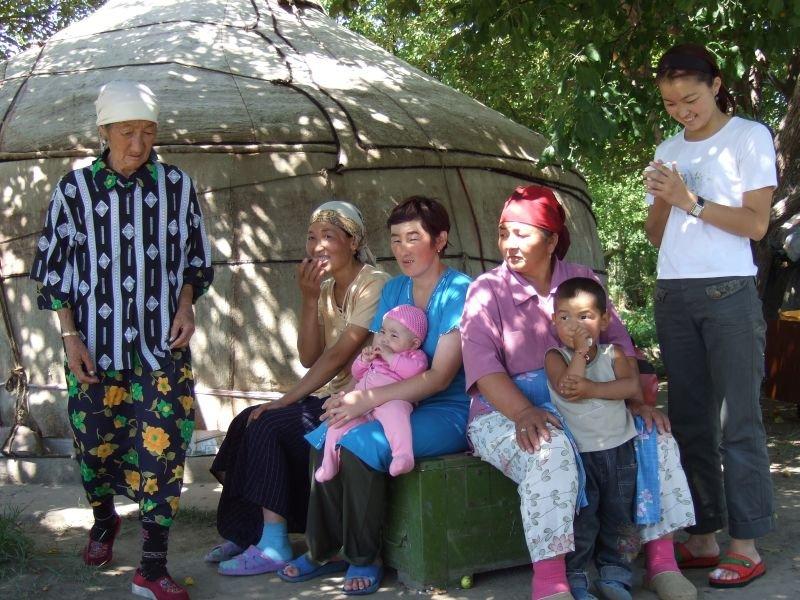 kirgistan102