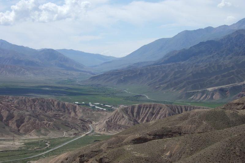 kirgistan119