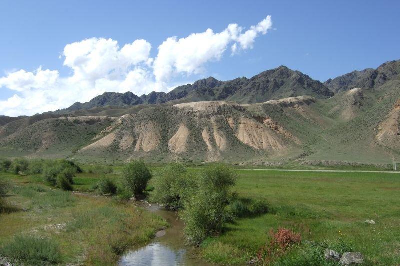 kirgistan121