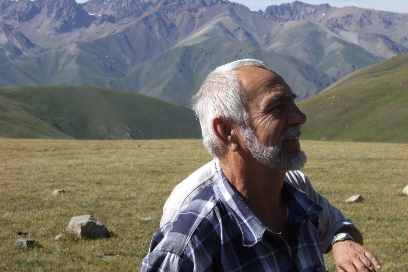 kirgistan129