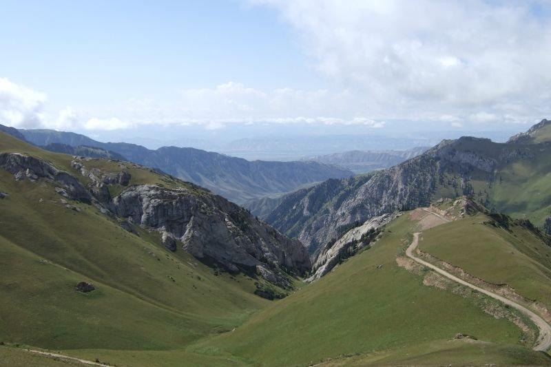 kirgistan159