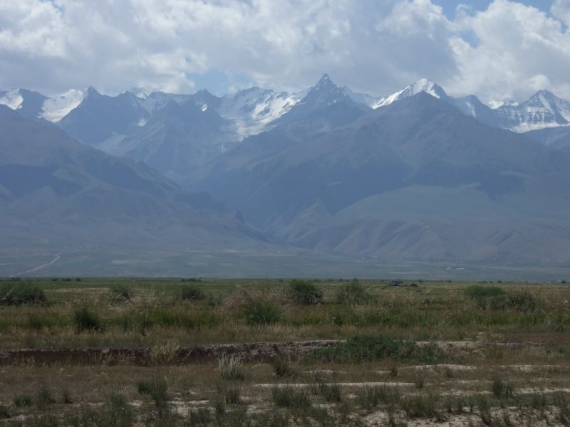 kirgistan180