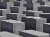 Holocaust Gedenkstätte