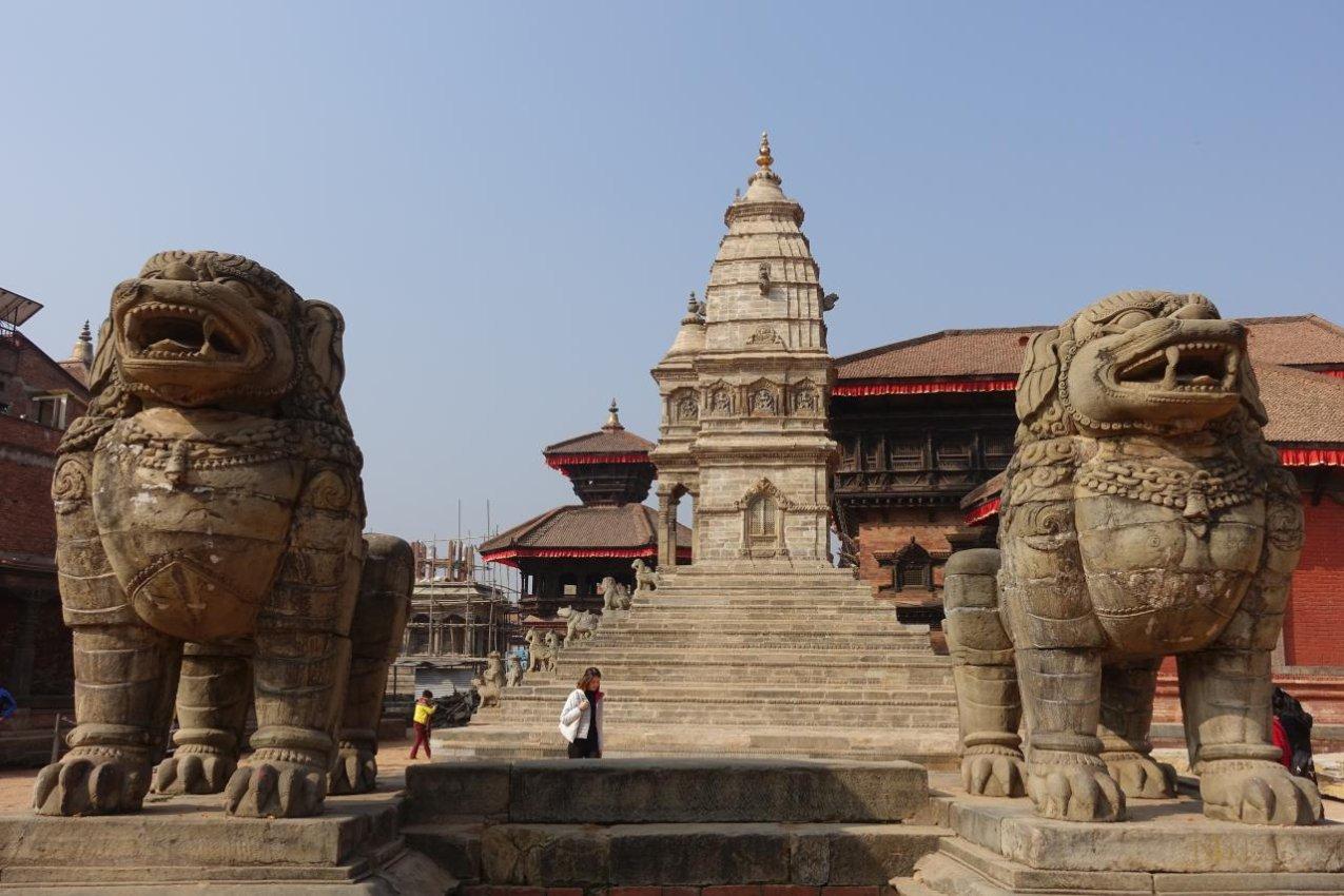 kathmandu-03