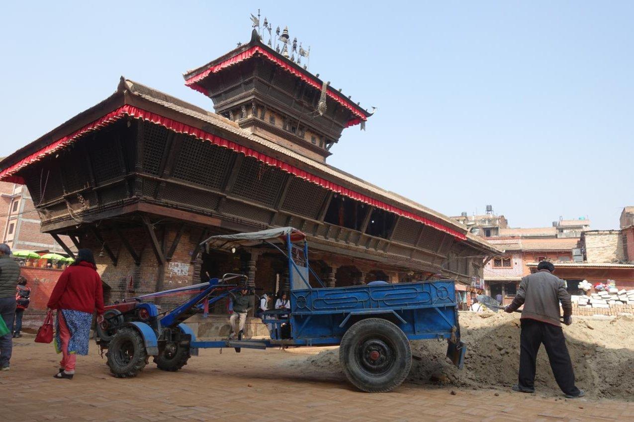 kathmandu-07
