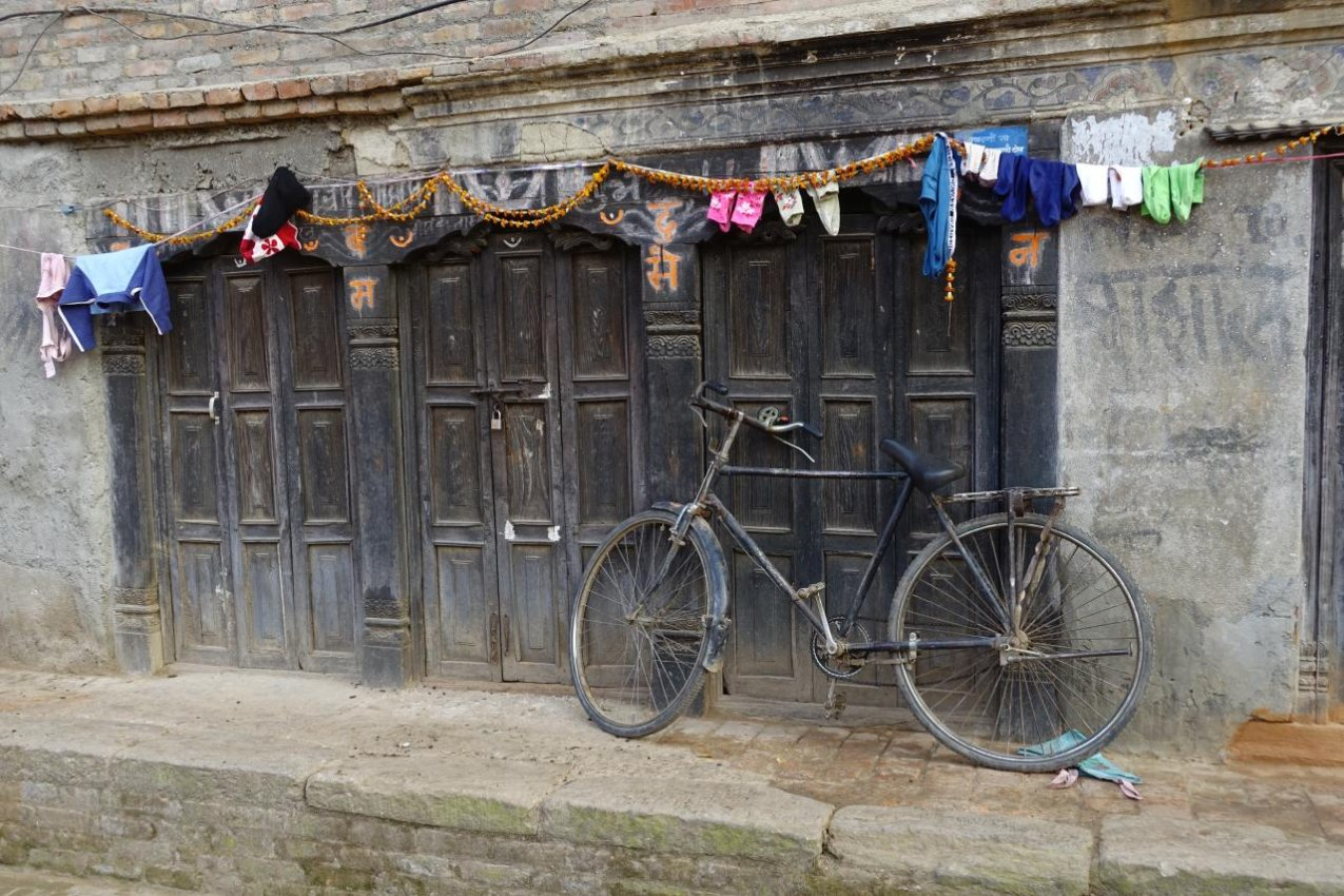 kathmandu-12