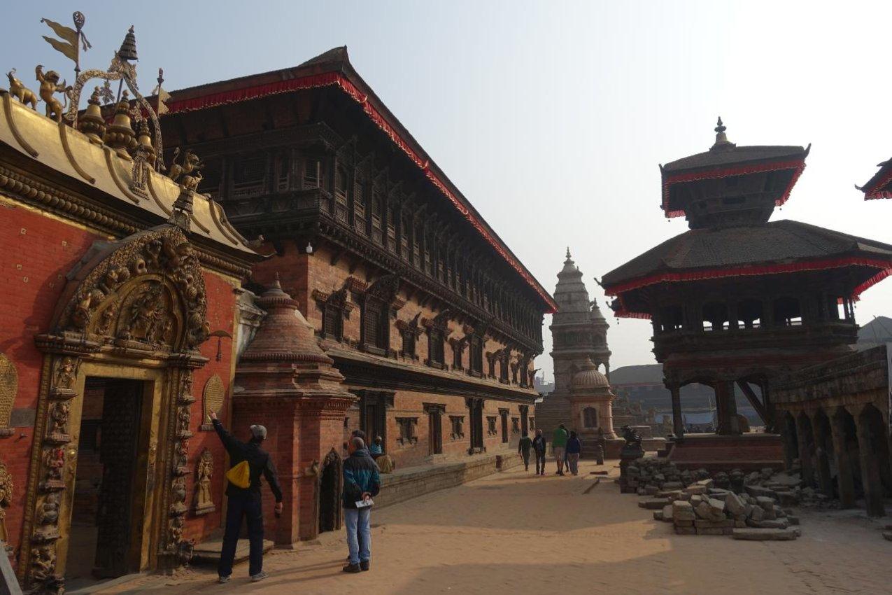 kathmandu-15