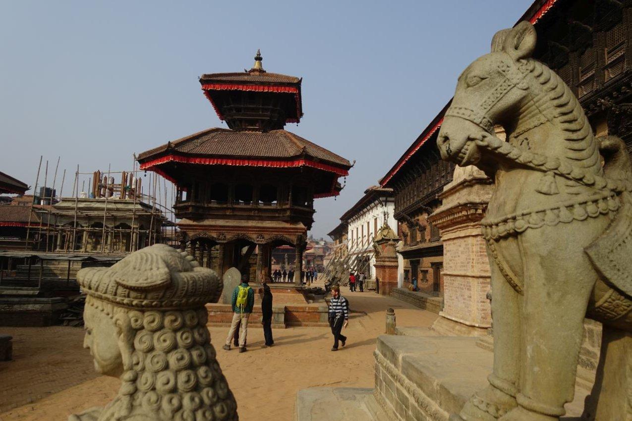 kathmandu-16