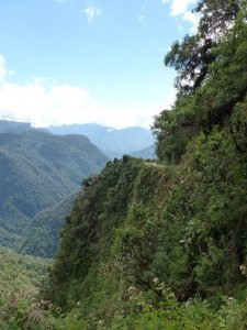 yungas-road-20