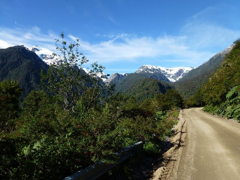 carretera-austral-12