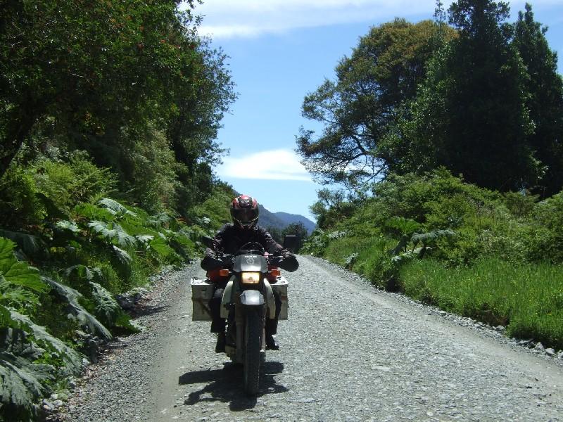 carretera-austral-42