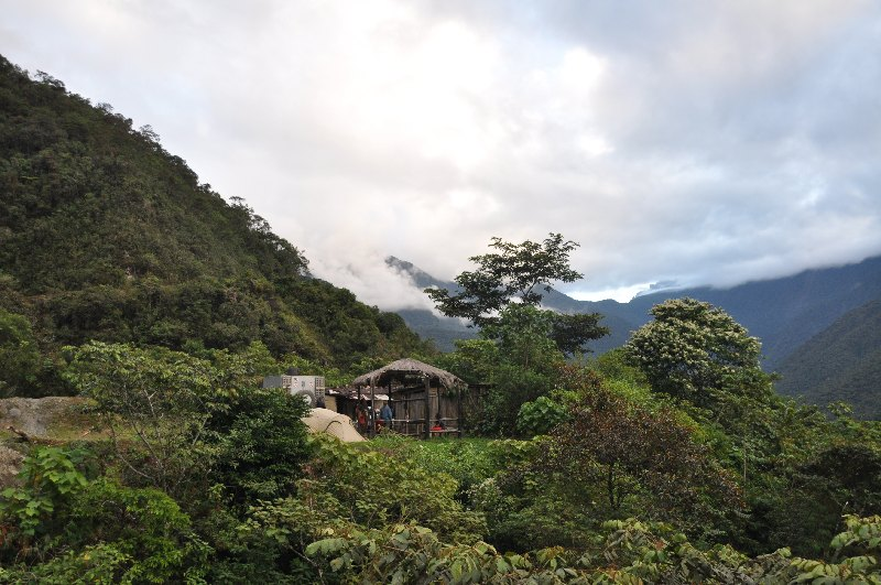 yungas-road-12