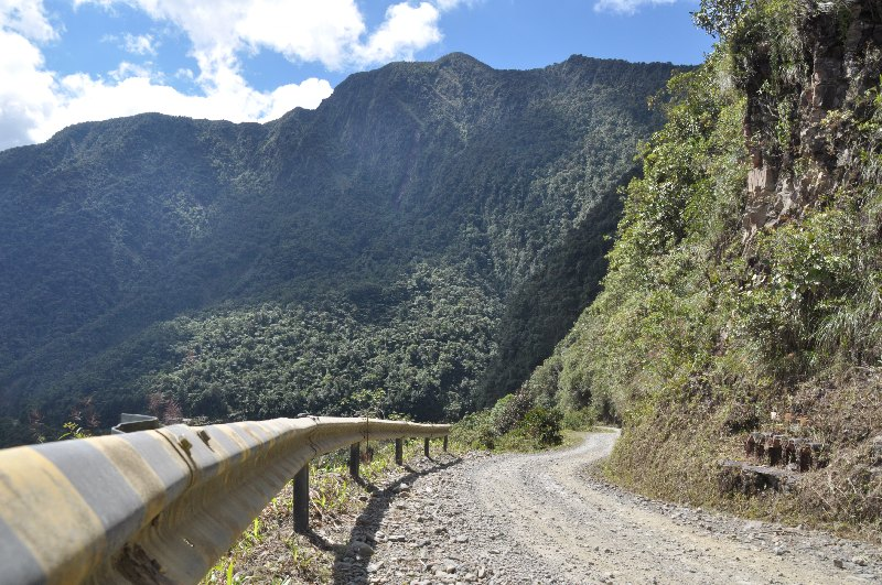yungas-road-14
