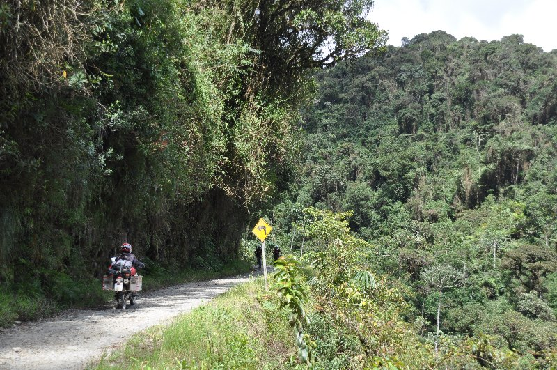 yungas-road-15