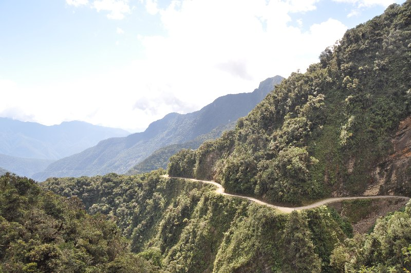 yungas-road-18
