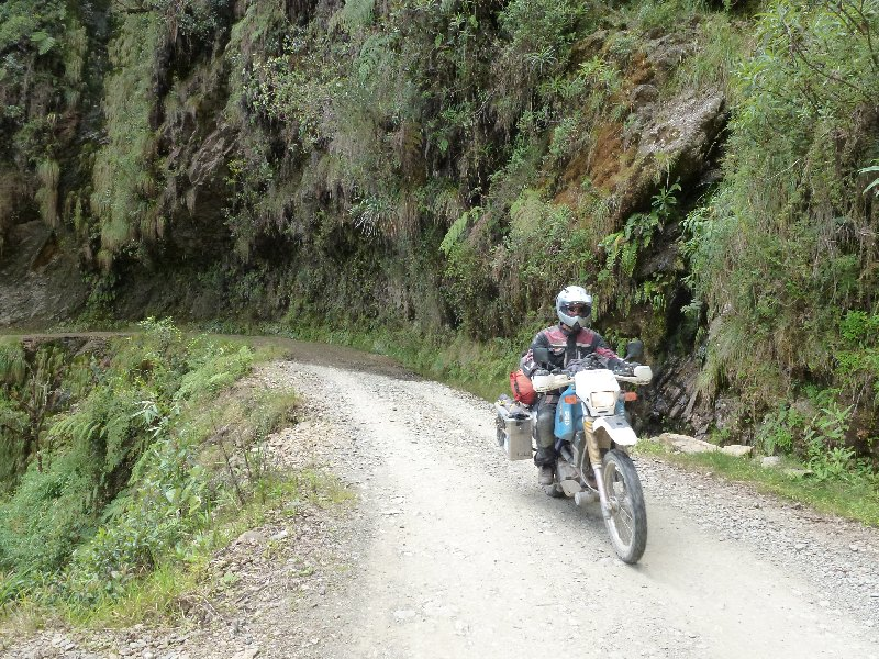 yungas-road-19