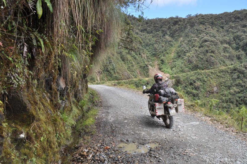 yungas-road-21