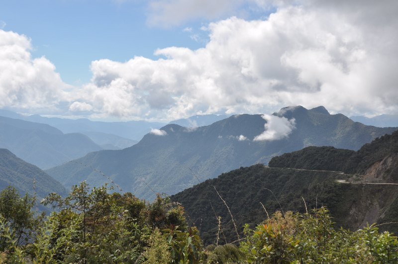 yungas-road-22