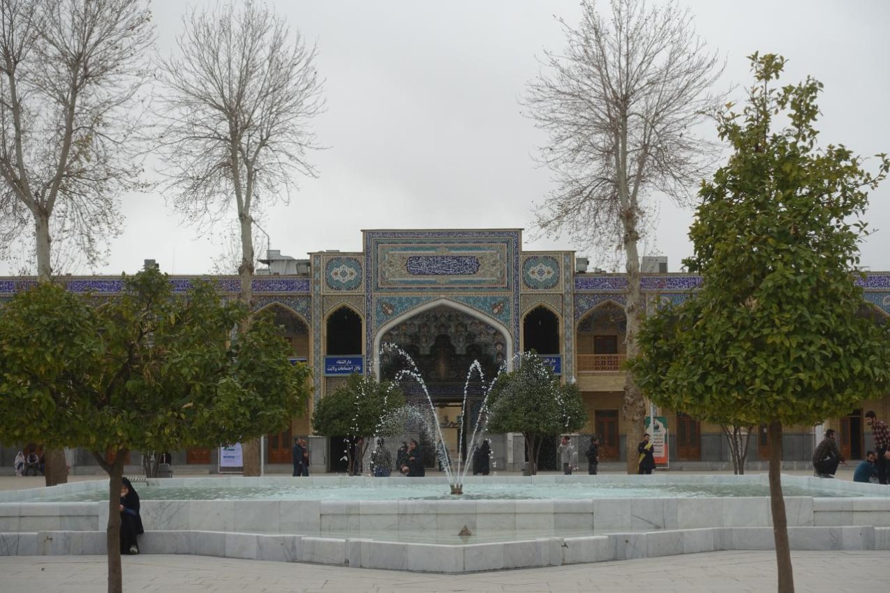 iran-06