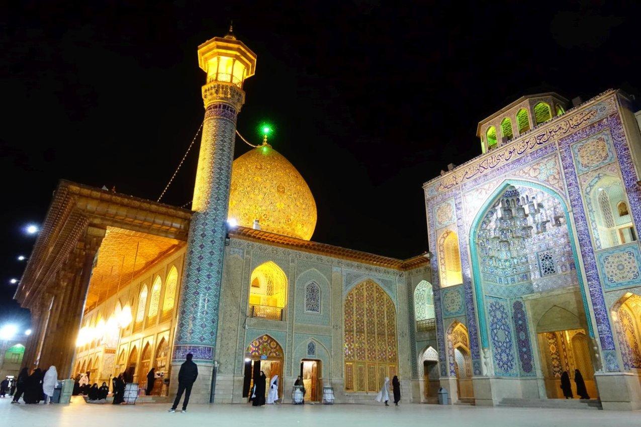 iran-20
