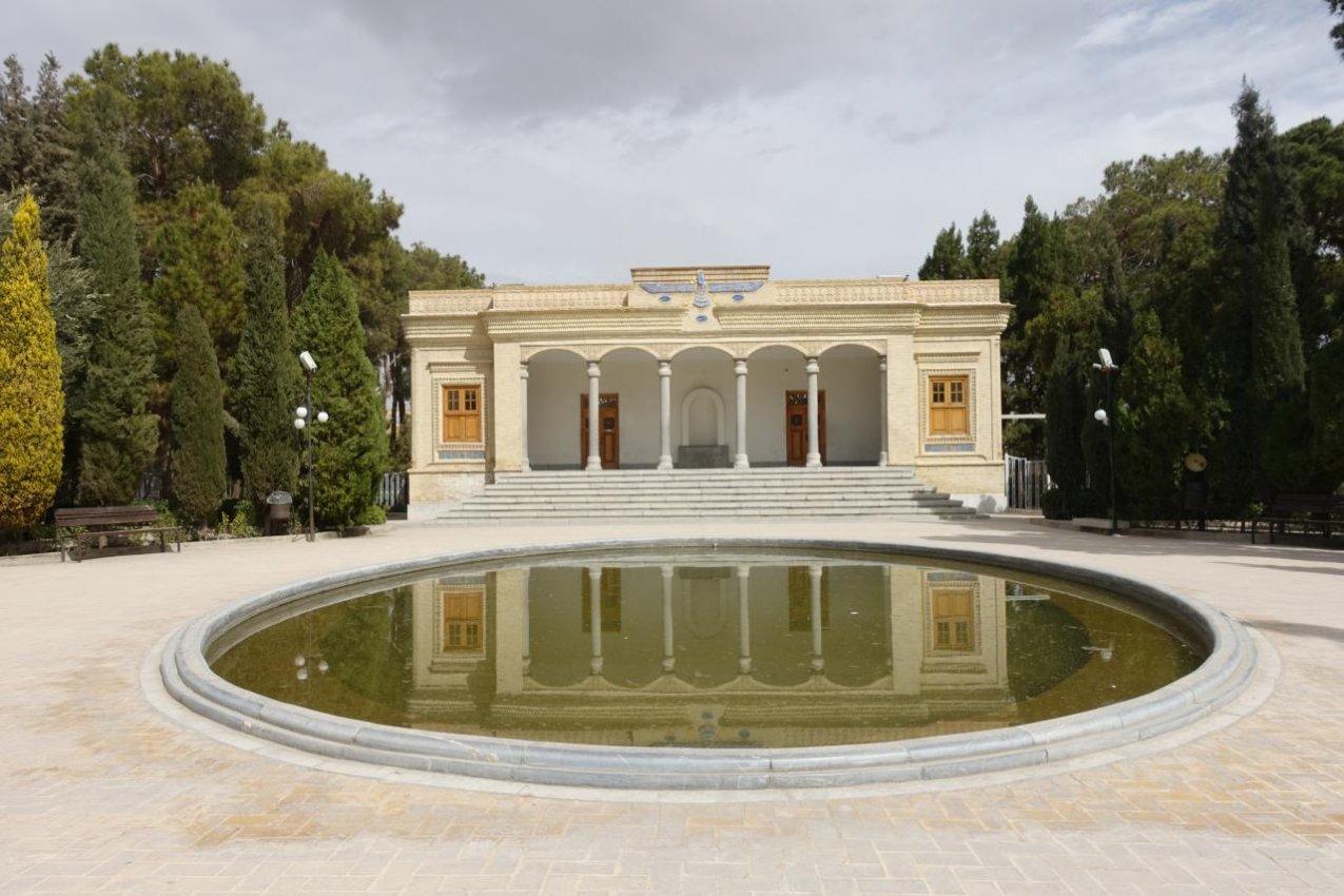 iran-31