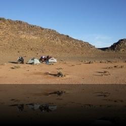 refl_5eb478e23adc85f4f6dd94cd3597e36a_marokko-tantan