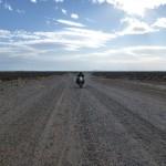 Ruta 3 - Ein Roadtrip durch Patagonien