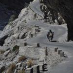 Gilgit & Baltistan - der gigantische Norden Pakistans