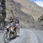 Pakistan - vom Deosai NP bis Lahore