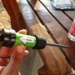 Sawyer Mini Wasserfilter - Testbericht