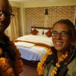 Nepal - Rund um Kathmandu