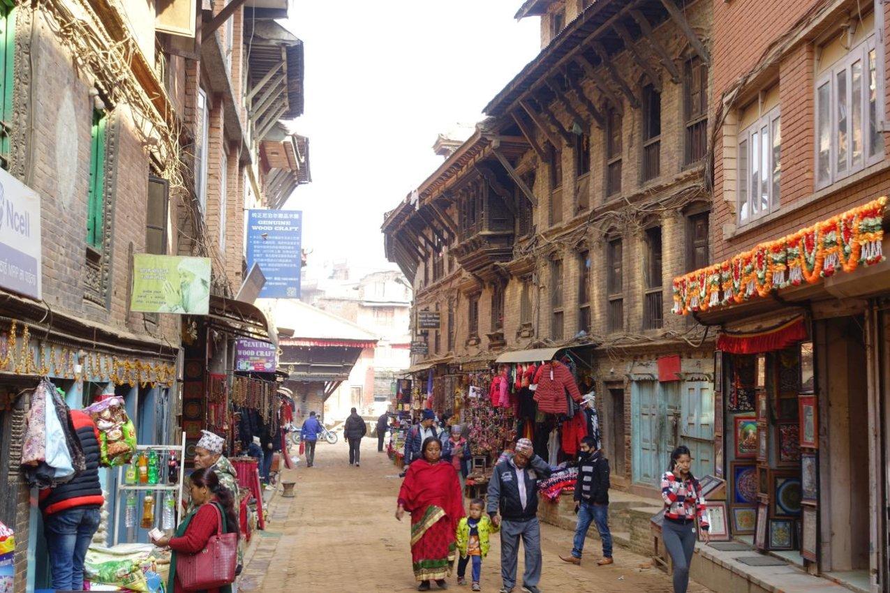 kathmandu-05