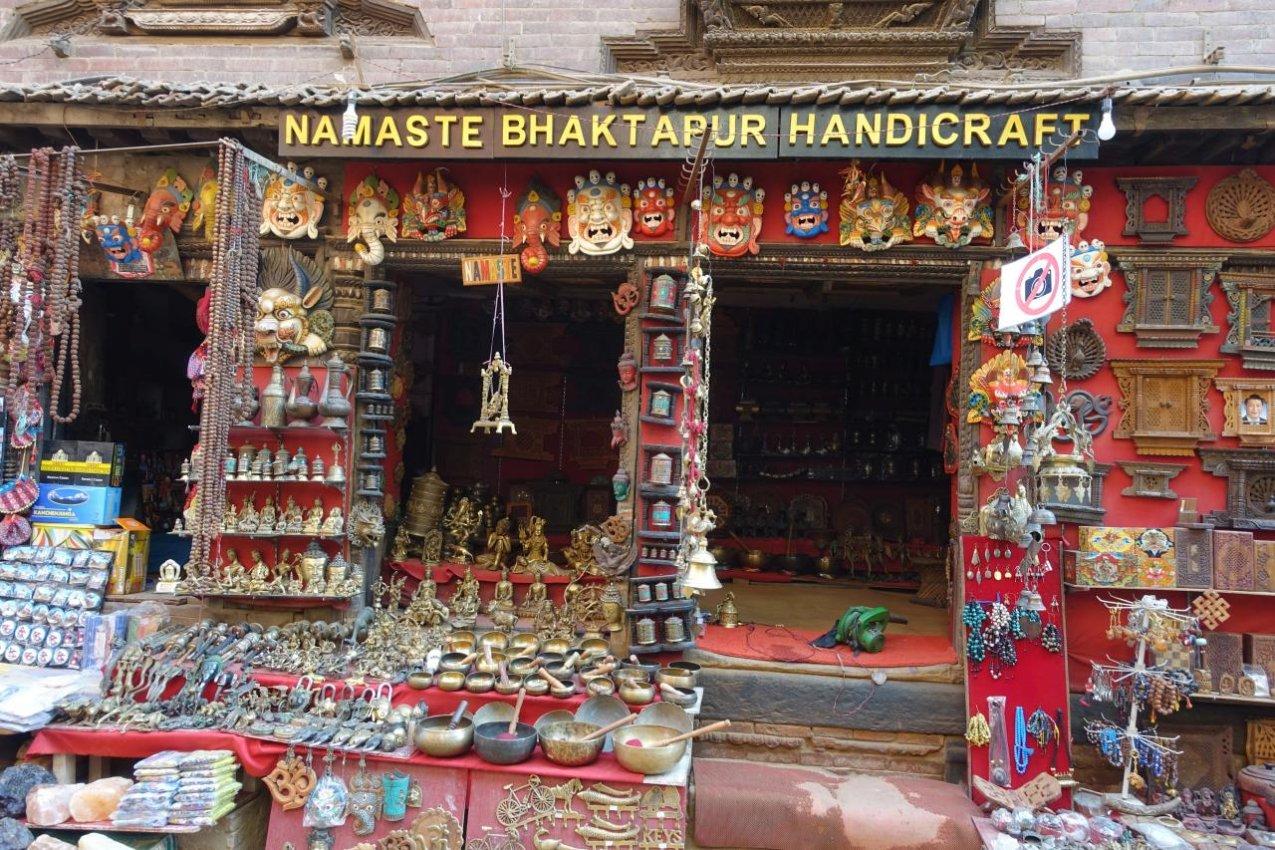 kathmandu-06