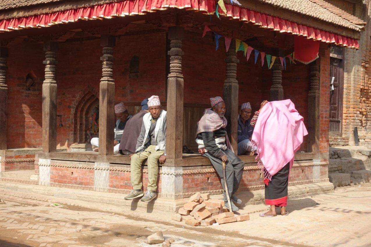 kathmandu-08