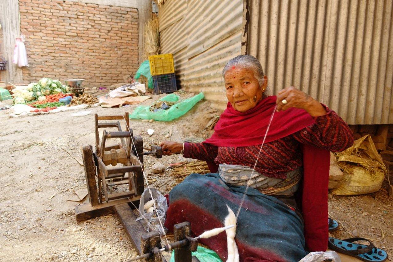kathmandu-09