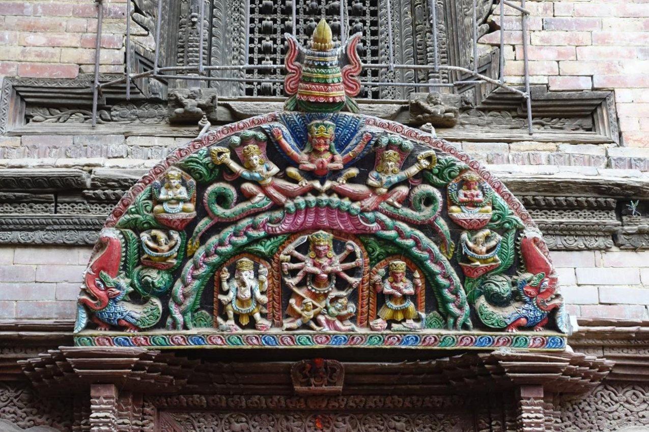 kathmandu-11