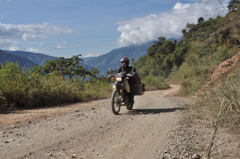 yungas-road-10