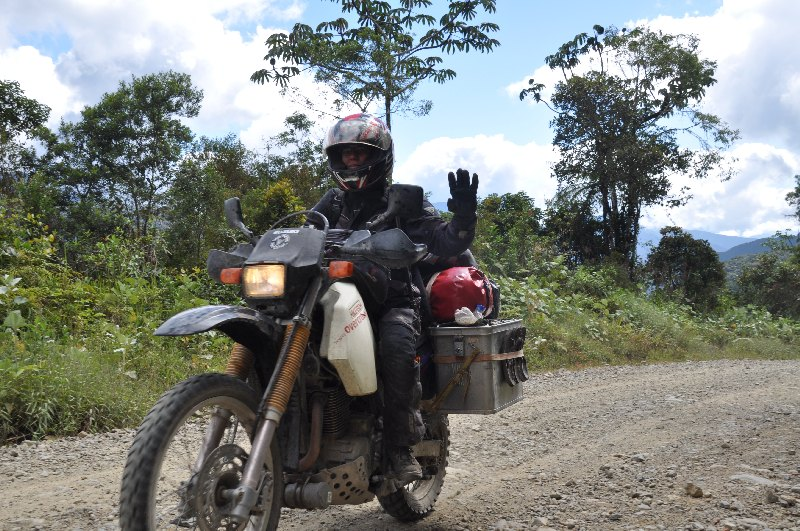 yungas-road-16