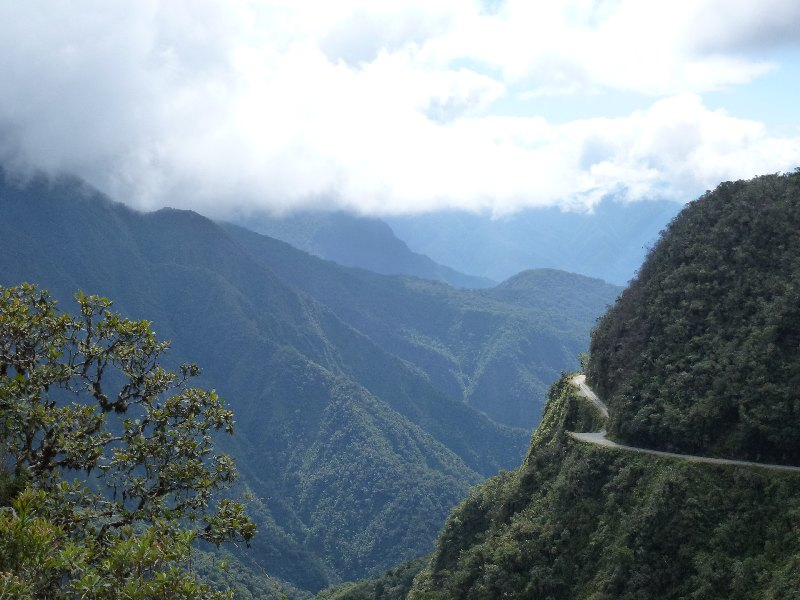 yungas-road-23