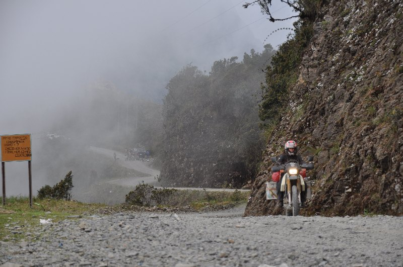 yungas-road-25