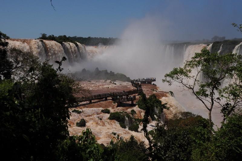 iguazu-brasilien-24
