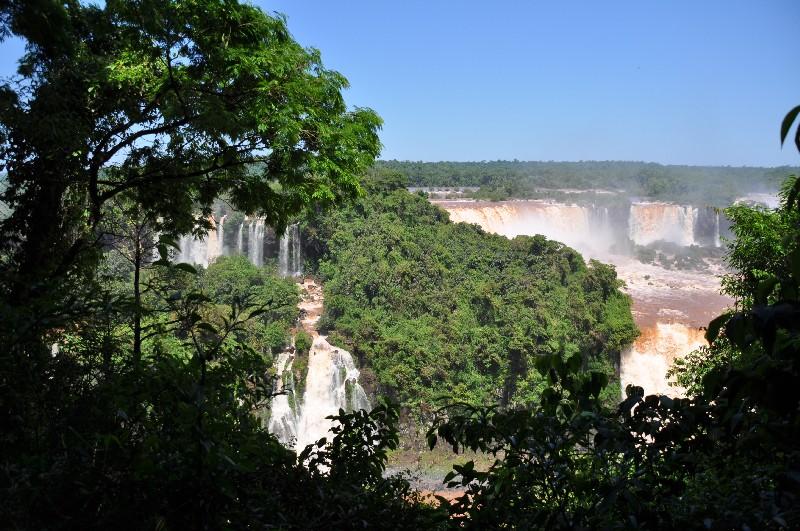 iguazu-brasilien-27