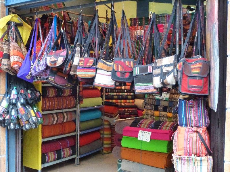 Touri Shop